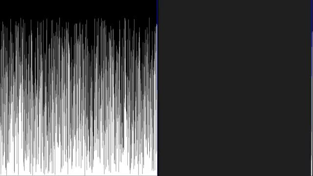 Watch and share Library Sort Algorithm Visualization GIFs on Gfycat