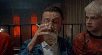Watch glass GIF on Gfycat. Discover more related GIFs on Gfycat