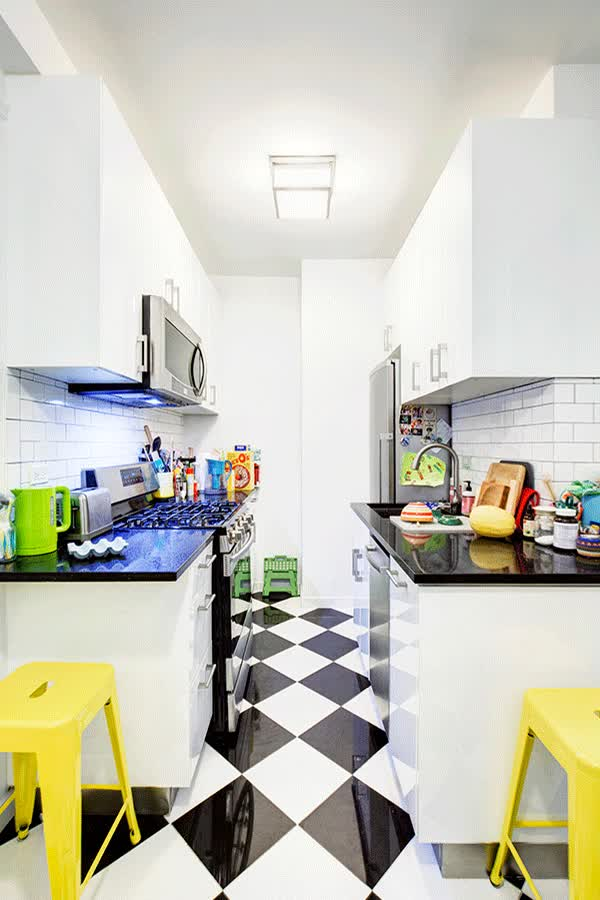 Watch and share Kitchen Remodel Gif GIFs on Gfycat