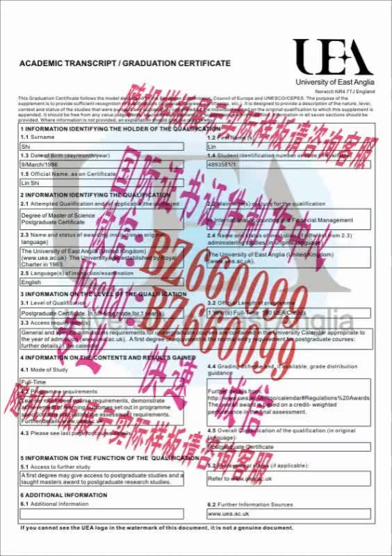 Watch and share 办理南卡罗来纳大学毕业证成绩单[咨询微信:BZ660099]办理世界各国证书证件 GIFs on Gfycat