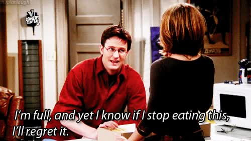 Watch and share Matthew Perry GIFs on Gfycat
