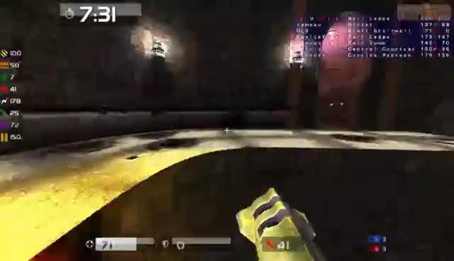 Quake Live Random As Rocket GIFs