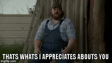 Watch and share Letterkenny GIFs on Gfycat