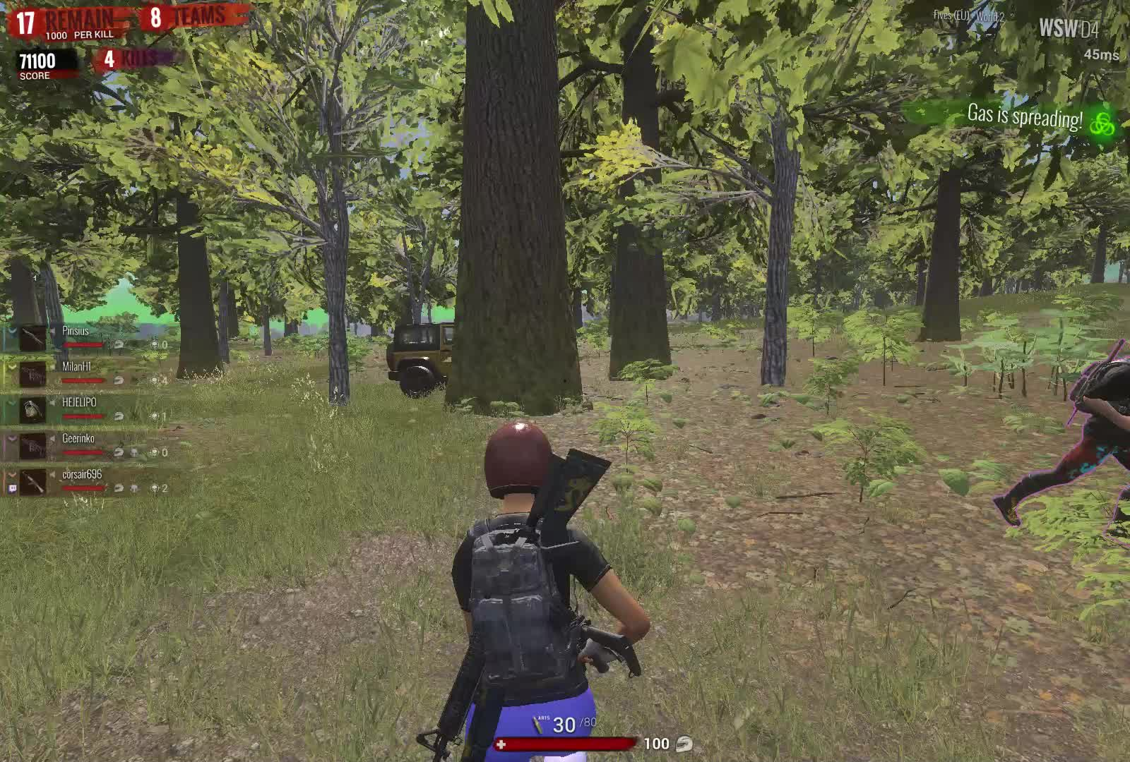 H1Z1  King of the Kill 08.11.2017 - 22.22.37.03 GIFs