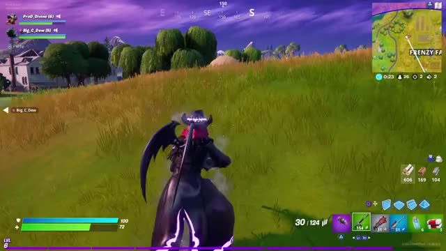 Watch and share Battle Royale GIFs and Fortnitebr GIFs by ProD_Divine on Gfycat