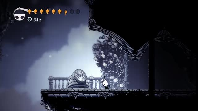 Watch and share Hollow Knight 2020.05.05 - 10.00.49.11.DVR GIFs by hailfall on Gfycat