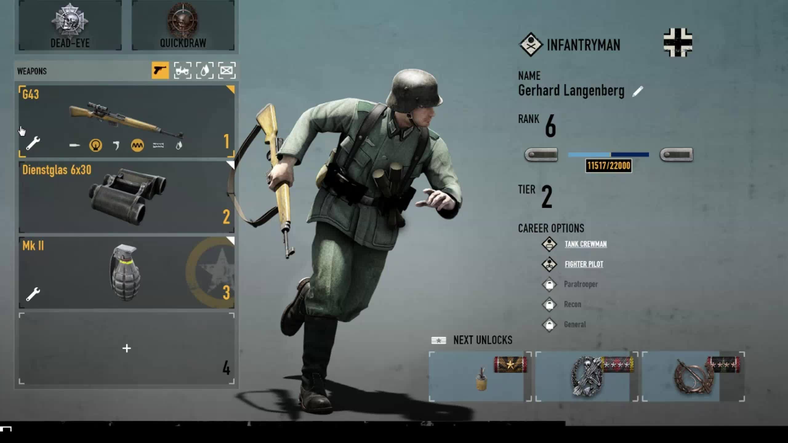 heroesandgenerals,  GIFs