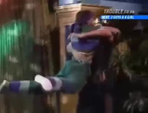 Watch The Fresh Prince of Bel Air - Las Vegas Dance Competition GIF on Gfycat. Discover more Vegas, air, bel, carlton, competition, dancing, fresh, las, prince, will GIFs on Gfycat