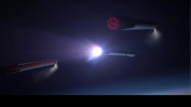 Watch and share Falconheavy GIFs and Falcon GIFs on Gfycat