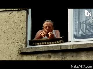 Watch Das Ruhrgebiet alias Helmut Körschgen GIF on Gfycat. Discover more related GIFs on Gfycat