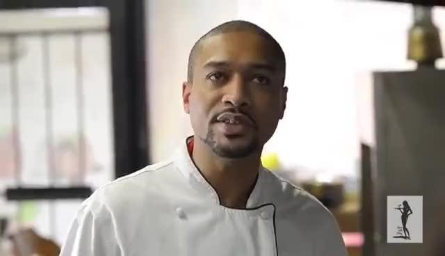 Watch and share DWA Chef Edition (Yauca Lounge) GIFs on Gfycat