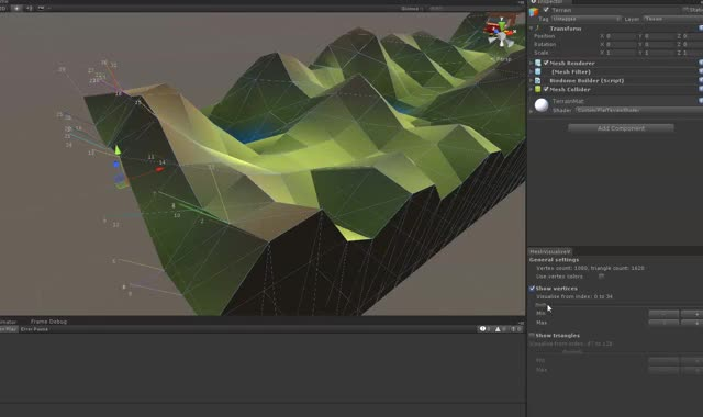 Watch and share Unity3d GIFs on Gfycat