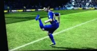 Watch Fifa Glitches GIF on Gfycat. Discover more related GIFs on Gfycat