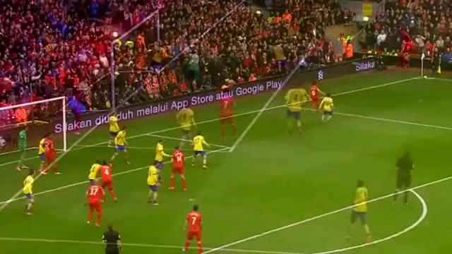 Watch and share Tpterhdx Tt GIFs and Liverpool GIFs on Gfycat