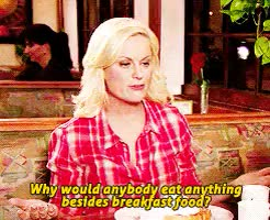 Watch Brunch GIF on Gfycat. Discover more amy poehler GIFs on Gfycat