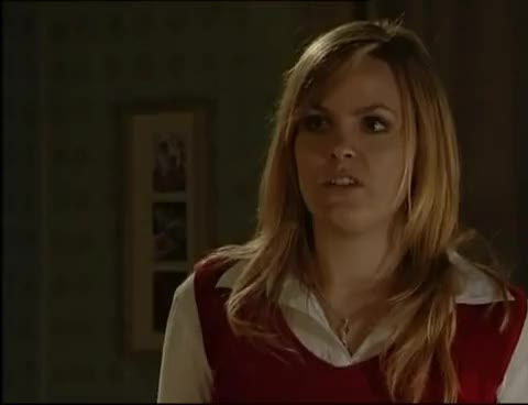 Watch eastenders tanya sean GIF on Gfycat. Discover more branning, joe, joyner, robert, sean, slater, tanya GIFs on Gfycat
