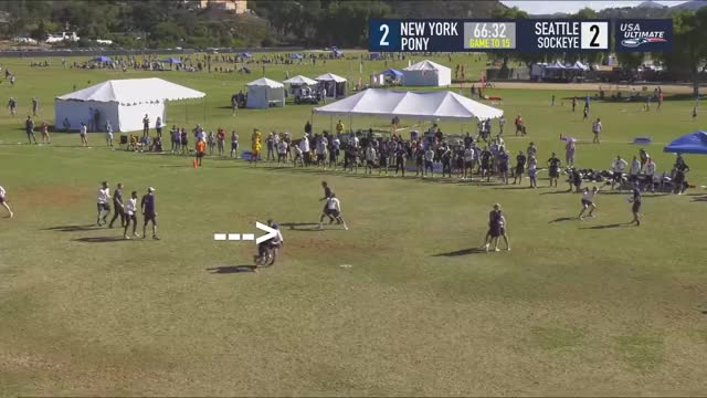 Watch and share Usa Ultimate GIFs and Frisbee GIFs by JoeMama Ultimate on Gfycat