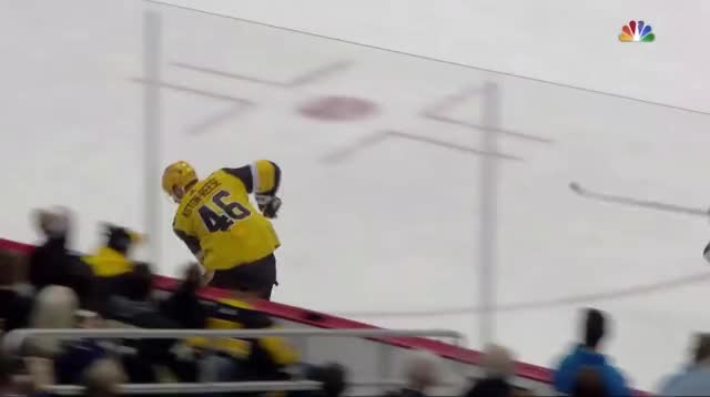 Watch and share Malkin 6-3 GIFs by The Pensblog on Gfycat