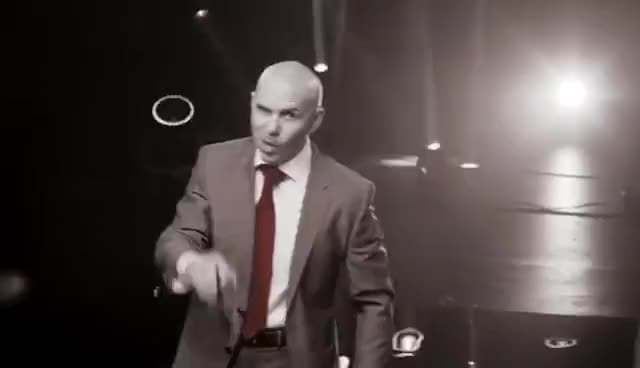 Watch and share Pitbull GIFs on Gfycat