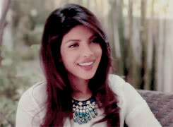 priyanka chopra, 13. That's why you always have a lot people around you for advice and opinions. Because you are their Google. Remember? GIFs