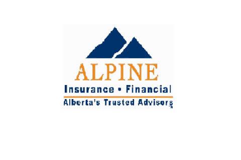auto insurance brokers, auto insurance quotes, insurance brokers, Home Insurance Quotes GIFs