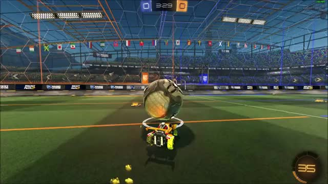Watch Ink what is that GIF on Gfycat. Discover more RocketLeague GIFs on Gfycat