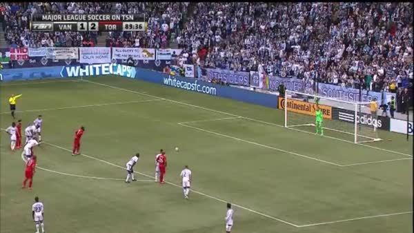 soccer, soccercirclejerk, Jozy Altidore's panenka penalty (reddit) GIFs