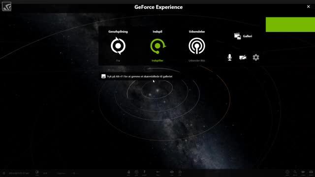 Watch and share Universe Sandbox 2 12.05.2017 - 20.56.19.13 GIFs on Gfycat