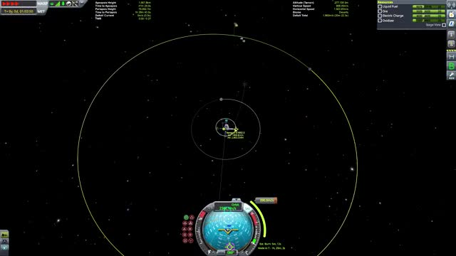 Watch and share Spaceplane GIFs and Aeroplane GIFs on Gfycat