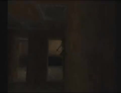 Watch and share Tomb Raider GIFs and Lara Croft GIFs on Gfycat