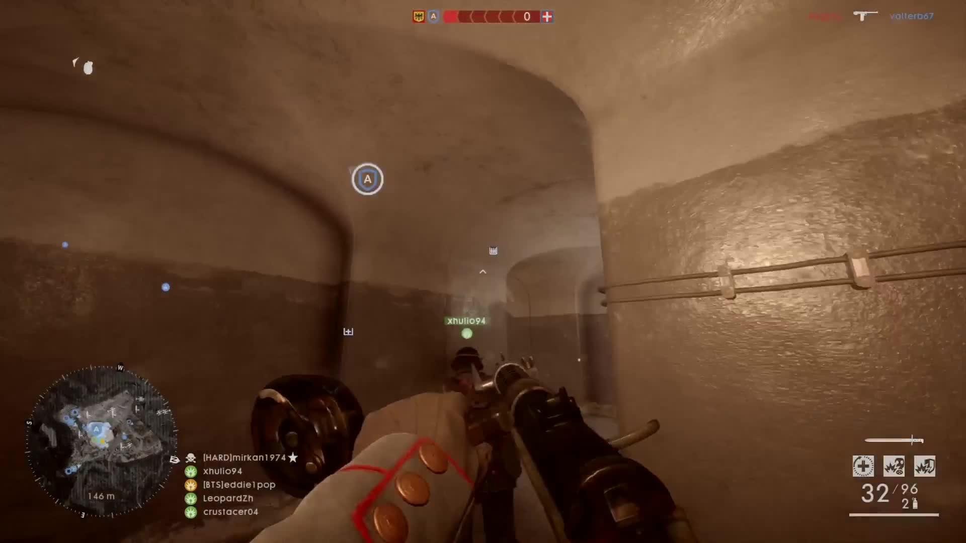 battlefield 1, gamng, Platform 9 3/4 GIFs