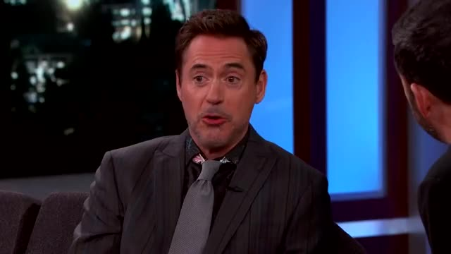 Watch and share Robert Downey Jr GIFs and Celebs GIFs on Gfycat