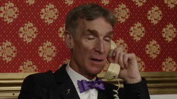 Watch and share Bill Nye GIFs by sdrowdy on Gfycat