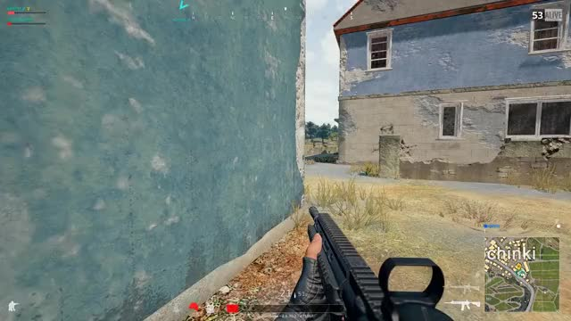Watch and share Pubg GIFs by curs3d on Gfycat