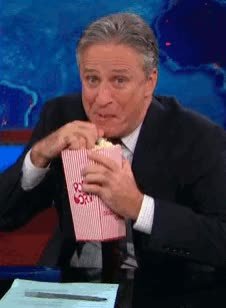 Watch stewart GIF on Gfycat. Discover more celebrity, celebs, jon stewart GIFs on Gfycat