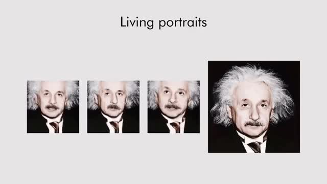 Watch and share Albert Einstein GIFs and Celebs GIFs on Gfycat