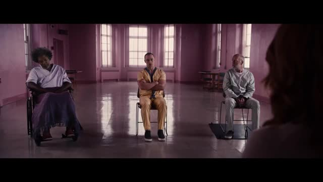 Watch Glass GIF by driusha on Gfycat. Discover more bruce willis, celebs GIFs on Gfycat