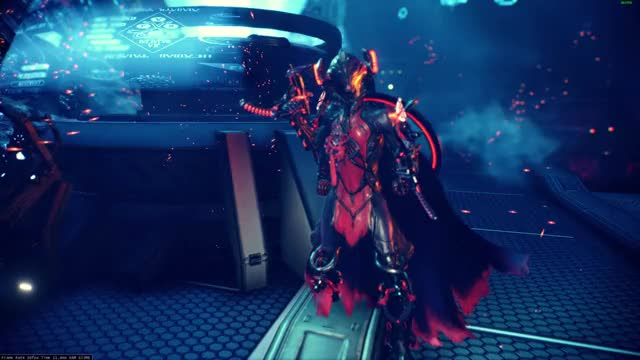 Watch fashionframe 2017 Teaser GIF by @frozenballz on Gfycat. Discover more related GIFs on Gfycat