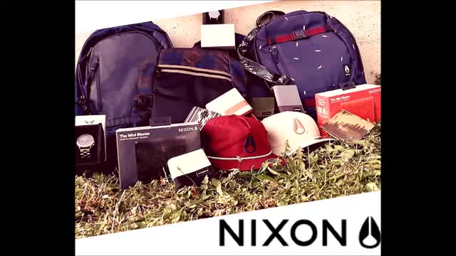 Watch nixon GIF by @raissa on Gfycat. Discover more related GIFs on Gfycat