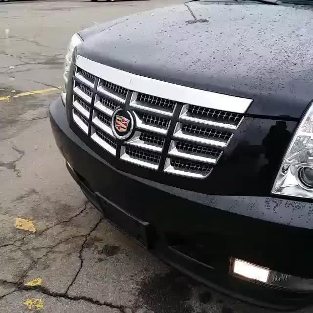 cars, justrolledintotheshop, What secret feature does your car have? (reddit) GIFs