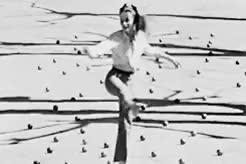 Watch and share Françoise Dorléac GIFs and Francoise Dorleac GIFs on Gfycat