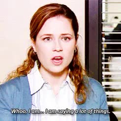 Watch and share Scranton Paper GIFs and Dunder Mifflin GIFs on Gfycat