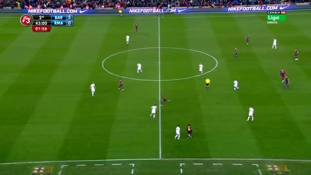 Watch and share Sergio Ramos GIFs and Hala Madrid GIFs on Gfycat