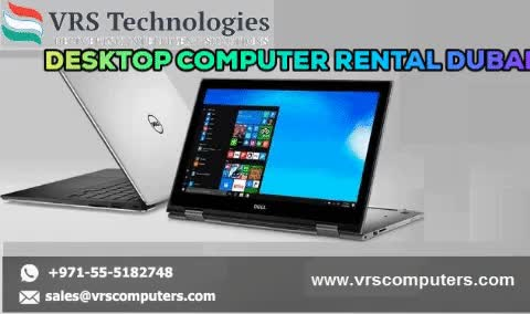 Watch and share Laptop Rental GIFs by vrscomputers on Gfycat