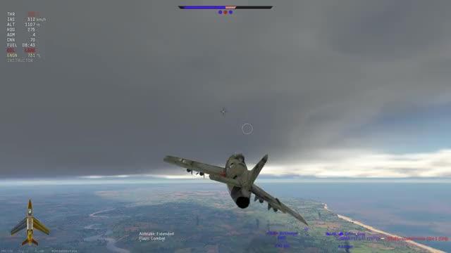 Watch and share War Thunder GIFs and Warthunder GIFs by ilyasil2surgut on Gfycat