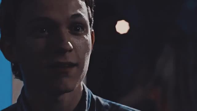 Watch this trending GIF on Gfycat. Discover more KillerFrost, Marvel, OC, PeterParker, Spiderman, billie, camilamendes, deregresoacasa, edit, fanfic, hombreara, homecoming, lovely, peterparkerxoc, spidermanhomecoming, tomholland, trailer, veronicalodge, vids, wattpad GIFs on Gfycat