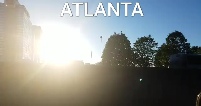 Watch and share Atlanta Georgia GIFs and City Of Atlanta GIFs by Cindy046  on Gfycat