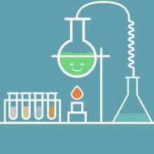 Watch and share Laboratory GIFs on Gfycat