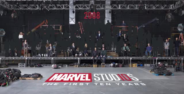 Watch and share Marvel Studios GIFs and Mcu GIFs by mharzhyall on Gfycat