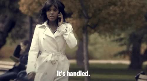 Watch this hr GIF on Gfycat. Discover more hr, human resources, scandal GIFs on Gfycat